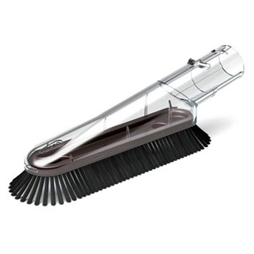 Dyson Soft Dusting Brush Cleaning Attachment