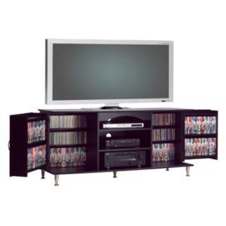 Prepac Premier TV Stand