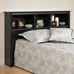 metal queen grey sized headboards king ideas medium white staggering crazy tufted upholstered of for and com full headboard beds size under black