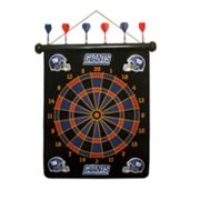New York Giants Magnetic Dartboard