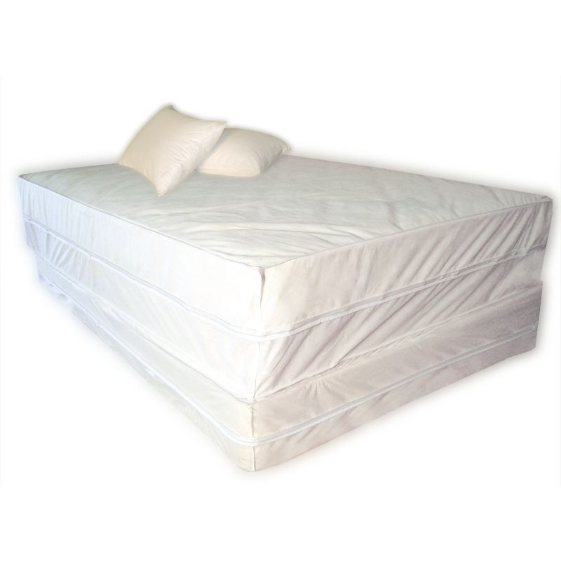 Kohls Electric Mattress Pad ... Queen Premium Mattress Protector Protect A Bed | Bed Mattress Sale