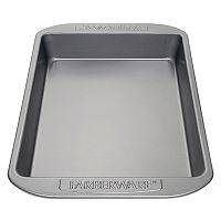 Farberware 9