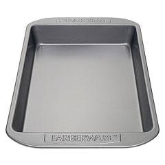 Farberware 9' x 13' Cake Pan