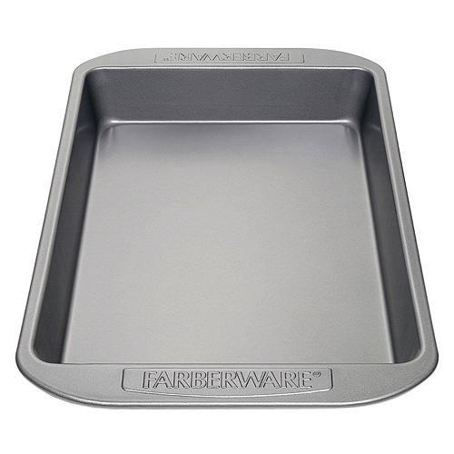 """Farberware® 9"""" x 13"""" Cake Pan"""