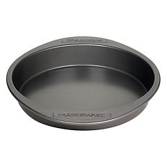 Farberware 9 in Round Cake Pan