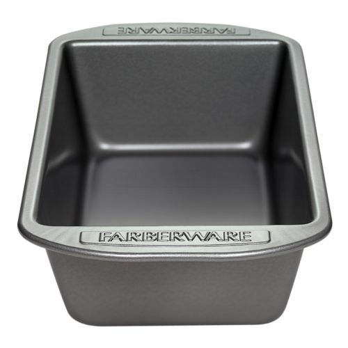 Farberware 9 x 5 Nonstick Loaf Pan