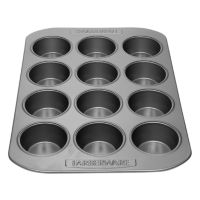 Farberware 12-Cup Muffin Pan