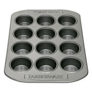 Farberware Mini Muffin Pan