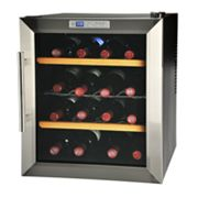 Kalorik 16-Bottle Wine Cooler