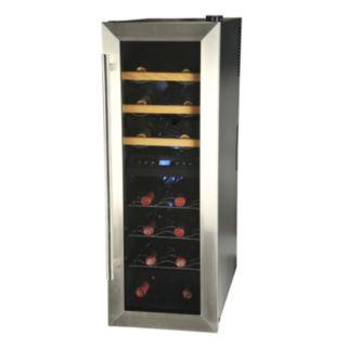 Kalorik 21-Bottle Wine Cooler