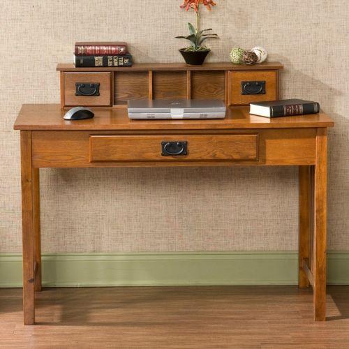 Francisco Mission Desk