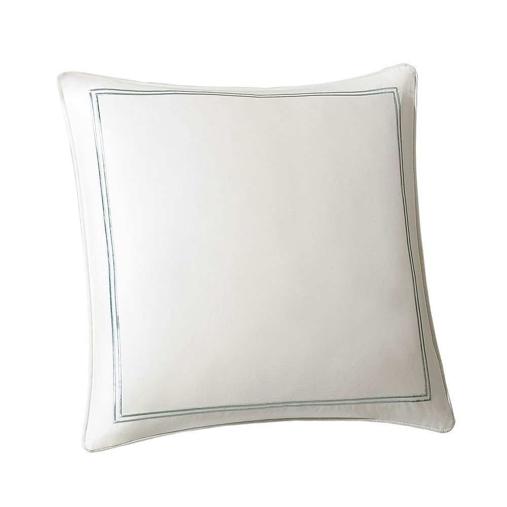 Harbor House Chelsea Euro Sham