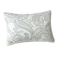 HH Chelsea Oblong Decorative Pillow