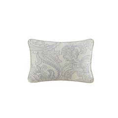 HH Chelsea Oblong Decorative Pillow