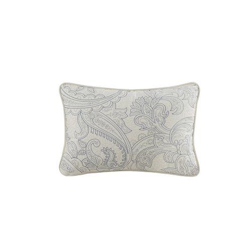 Harbor House Chelsea Oblong Decorative Pillow
