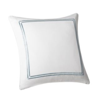 HH Chelsea Square Decorative Pillow