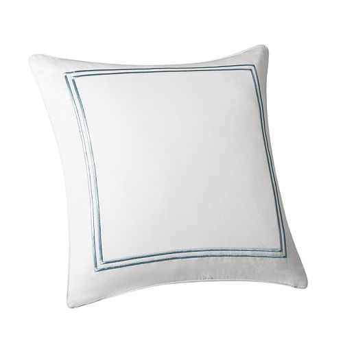 HH Chelsea Square Decorative Pillow