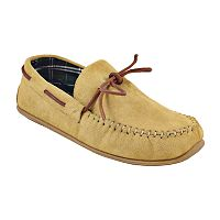 Deer Stags Slipperooz Fudd Men's Slippers