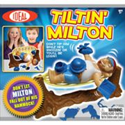 Ideal Tiltin' Milton Game