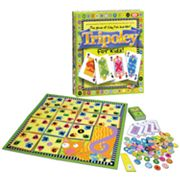 Ideal Tripoley for Kids