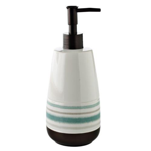 SONOMA life + style® Tiburon Lotion Pump