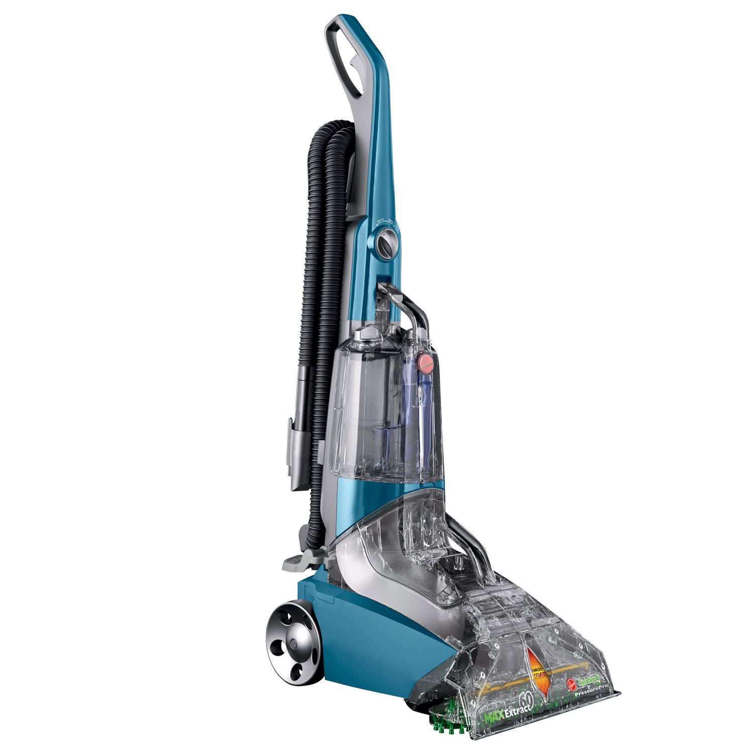 Lovely Hoover MaxExtract Pressure Pro Carpet Cleaner
