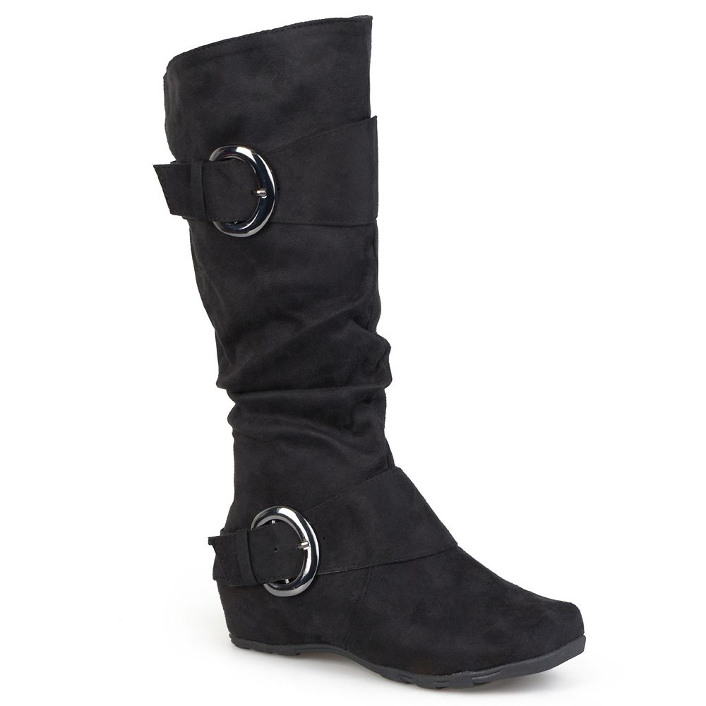 Boots - Shoes | Kohl's