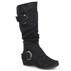 Womens Boots - Shoes | Kohl&39s