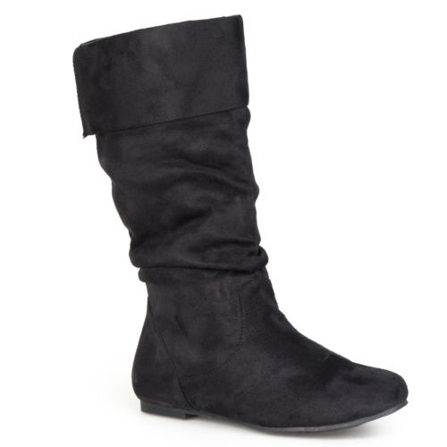 Adi Designs Shelley Midcalf Boots - Women