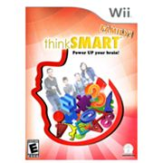 thinkSMART Family for Nintendo Wii