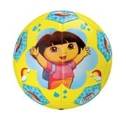 Dora the Explorer S3 Soccer Ball