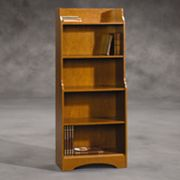 Sauder Graham Hill Bookcase