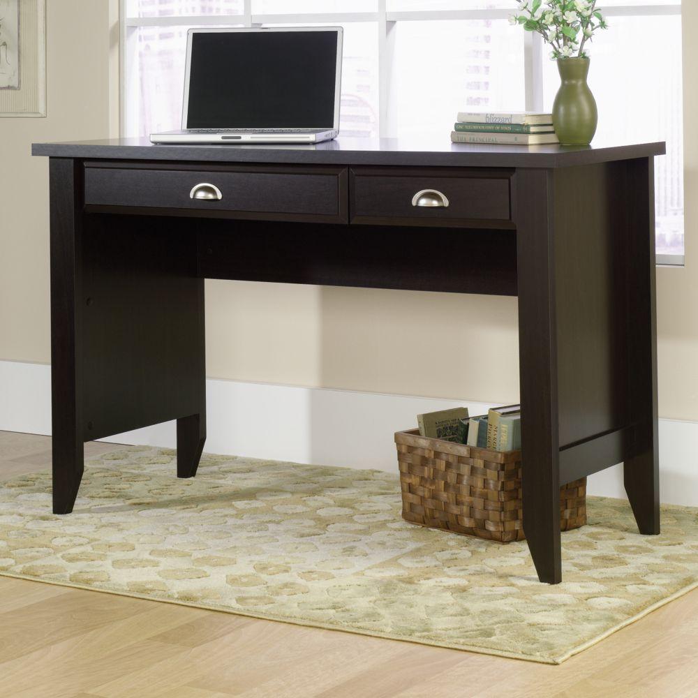 shoal creek computer desk