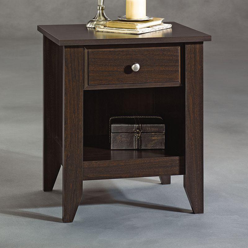 wood sauder bedroom furniture kohl 39 s