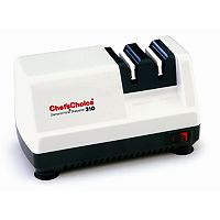 Chef'sChoice Multi-Stage Compact Electric Knife Sharpener