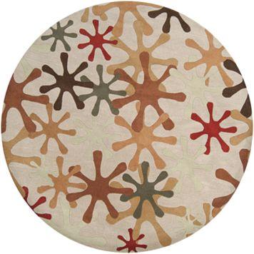 Surya Athena Rug - 4' Round
