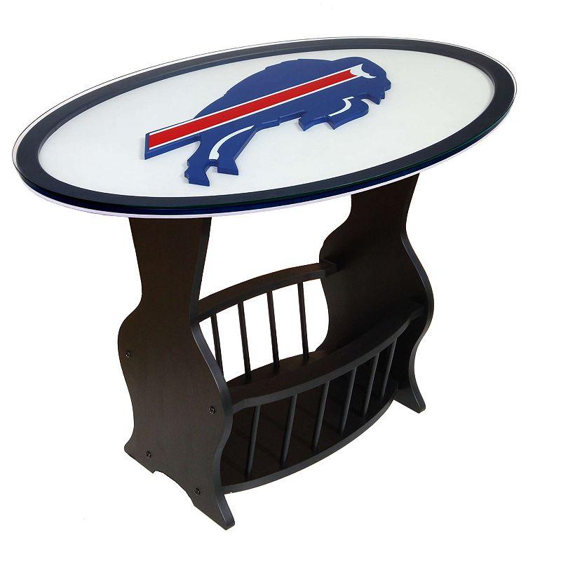 Buffalo Bills Furniture Kohl 39 S