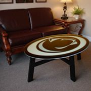 Penn State Nittany Lions Coffee Table