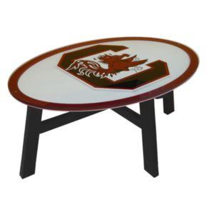 South Carolina Gamecocks Coffee Table