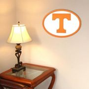 Tennessee Volunteers 31-inch Carved Wall Art