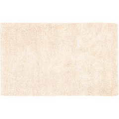 Surya Aros Rug - 4' x 10'