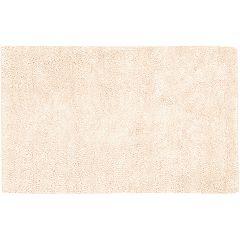 Surya Aros Rug - 5' x 8'