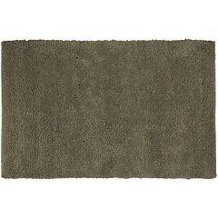 Surya Aros Rug - 8' x 10'6''
