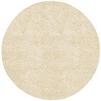 Surya Aros Rug - 8' Round