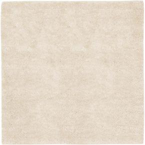 Surya Aros Rug - 8' Square