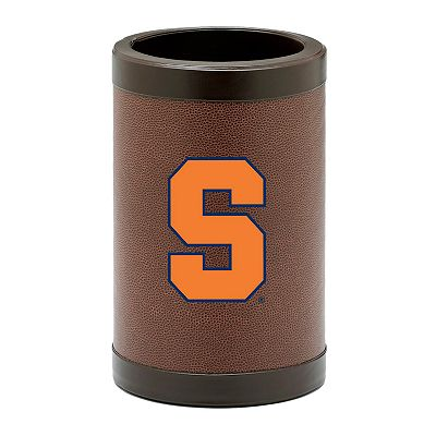 Syracuse Orange Football Wine Chiller