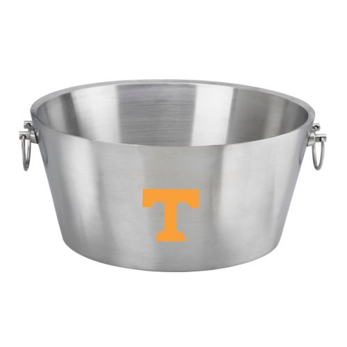Tennessee Volunteers 19-in. Party Tub