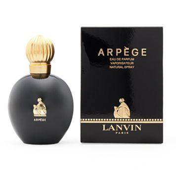 Arpege by Lanvin Women's Perfume - Eau de Parfum