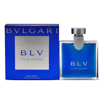 Blv by Bvlgari Men's Cologne