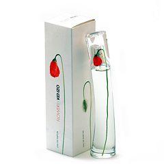 Flower by Kenzo Women's Perfume